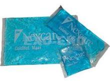 3M Coldhot pack obklad pro ochlazení/ohřátí Coldhot pack 11x27cm