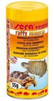Sera raffy mineral