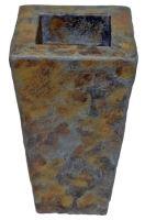 Fontána LAGUNA Slate Fountain