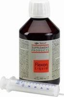 Flexon liquid pro psy a kočky 250ml