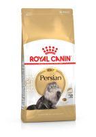 Royal Canin Persian ADULT 2kg - EXP 04/2017