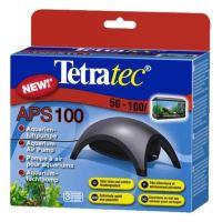 Tetra Kompresor APS 50 - 400