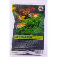 SAFE WATER