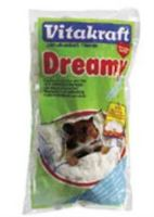 Vitakraft Dreamy Soft 20g
