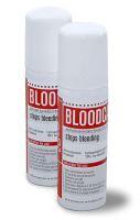 Bloodcare spray hemostatikum 80ml Batist Medical