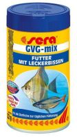 Sera GVG-mix 250ml