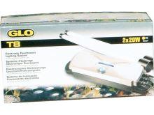 Osvětlení GLO Glomat Controller 2 T8