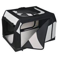 Transportní nylonový box Vario, Trixie