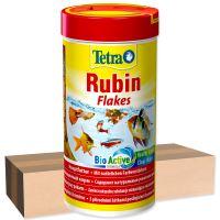 TETRA Rubin 6x250ml