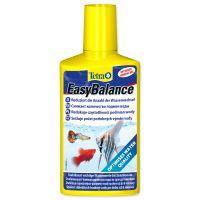 Tetra Easy Balance 250ml