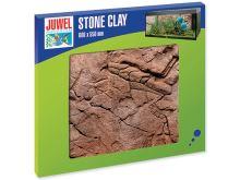 Pozadí JUWEL Stone Clay 60x55x3,5cm