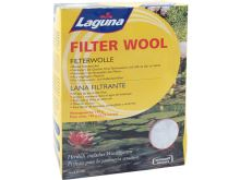 Náplň filtrační LAGUNA Wool Falls, Skimmer 150g