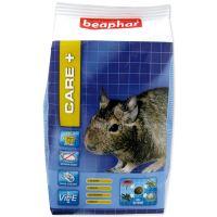 Beaphar Care+ Osmák 1,5kg
