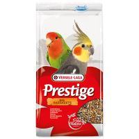 Krmivo VERSELE-LAGA Prestige pro střední papoušky 1kg