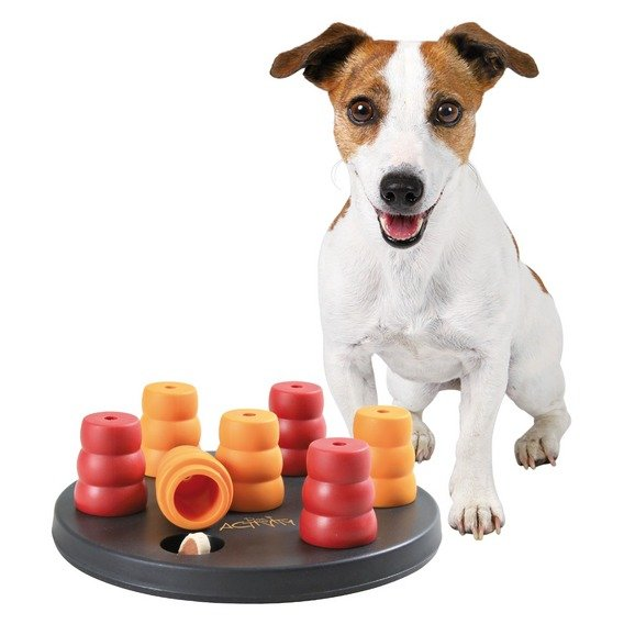 Dog Activity hračky