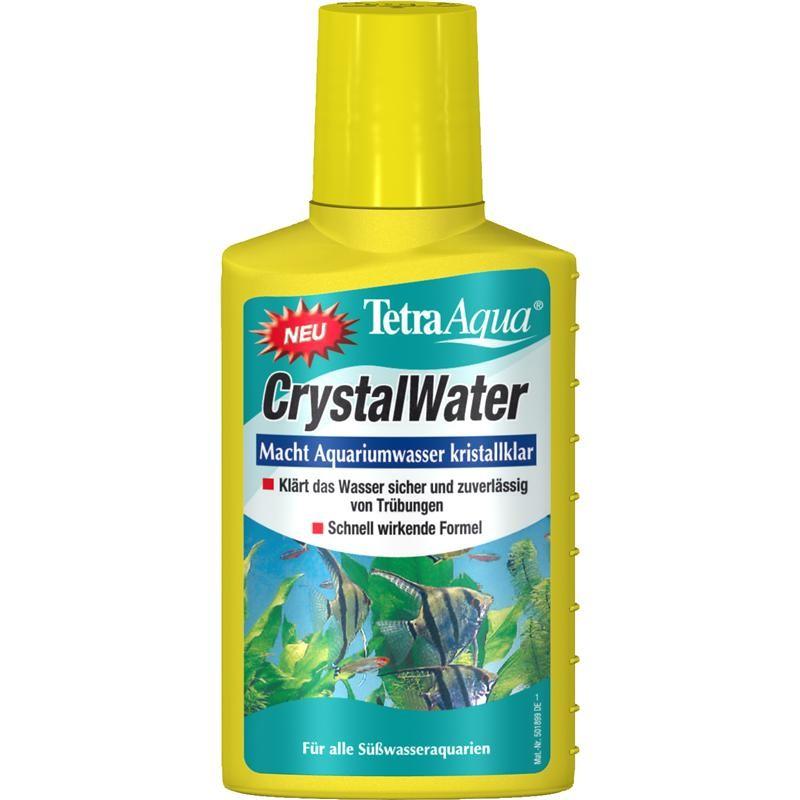 Dezinfekce vody