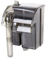 Vnější závěsný filtr JKA-MHF100