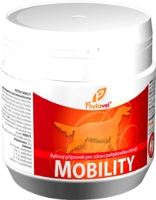 Phytovet Dog Mobility