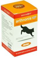Arthronis Acute Mini 60 tablet