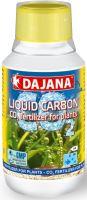 Dajana Liquid carbon CO2 100ml