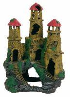 Velký hrad  22cm, Trixie
