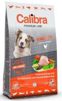 Calibra DogNEW Premium Energy 12kg