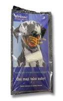 C.E.T.pes Zubní kartáček na prst