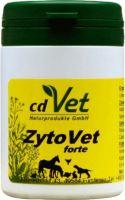 cdVet ZytoVet forte 55g