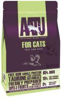 AATU Cat 85/15 Duck 200g