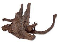 Kořen DECOR WOOD DriftWood Bulk