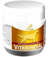 Phytovet Dog Vitamineral