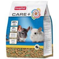Beaphar CARE+ Činčila  1,5kg