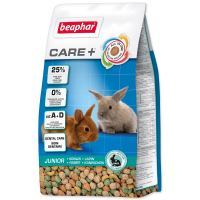Krmivo BEAPHAR CARE+ králík junior 250g